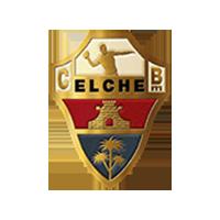 Balonmano Elche
