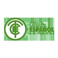 Club Español de Tenis
