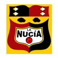 NuciaCF