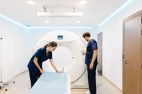 Programa de prevención precoz: Enfermedades degenerativas y neurológicas
